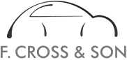 F. Cross & Son Volkswagen