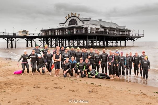 Surf Tri 29-07-18